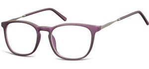 AC6F;;Transparent dark purple<br><br>;51;19;140