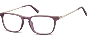 AC7F;;Transparent dark purple;53;18;145