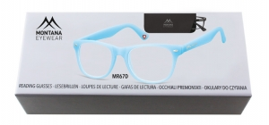 BOX67D;;