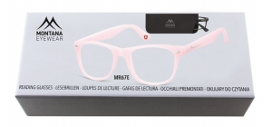 BOX67E;;