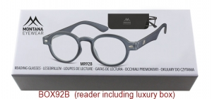 BOX92B;;