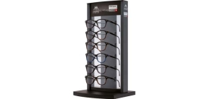 MD6;;