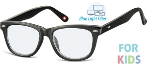 KBLF1;;<p>
