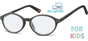 KBLF2;;<p>