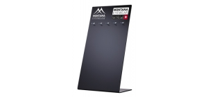MD12;; Display for cords  480 x 200 x 137 mm. ;0;0;0