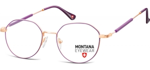 MM593A;;Pink gold + purpleStainless Steel;53;19;145
