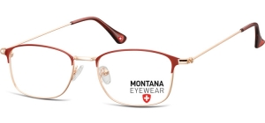 MM595;;Pink gold + red<br><br>Stainless Steel;52;18;142