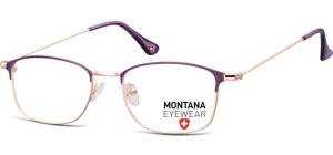 MM595A;;Pink gold + purple<br><br>Stainless Steel;52;18;142