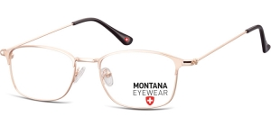 MM595F;;Pink gold<br><br>Stainless Steel;52;18;142
