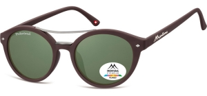 MP21F;;<p>