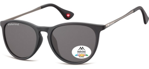 MP24;;