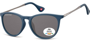 MP24D;;