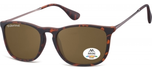 MP34C;;