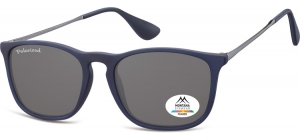 MP34D;;
