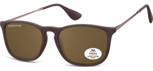 MP34E;;<p>