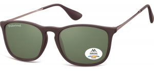 MP34F;;<p>