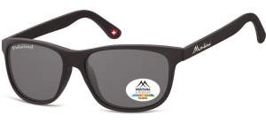 MP48;;