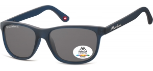 MP48E;;<p>