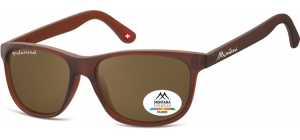 MP48F;;<p>
