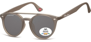 MP49B;;
