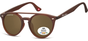 MP49E;;