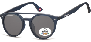 MP49F;;