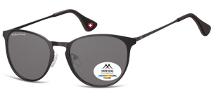 MP88;;