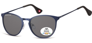 MP88B;;