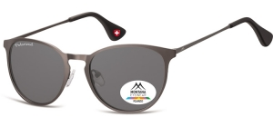 MP88C;;