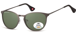 MP88D;;