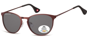 MP88E;;