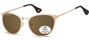 MP88F;;
