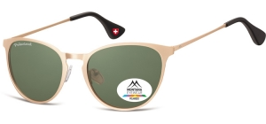 MP88G;;