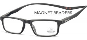 MR59;;<p>