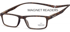 MR59A;;<p>