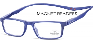 MR59B;;<p>