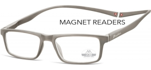 MR59C;;<p>