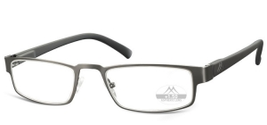 MR87;;