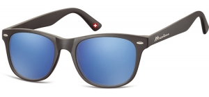 MS10;;<p>