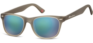 MS10B;;<p>