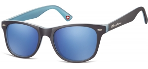 MS10C;;Blue + Revo blue <br><br>Revo Lenses - Matt finishing - Soft Pouch Included;53;19;147