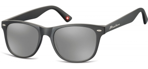 MS10E  ;;<p>