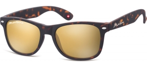 MS1B-XL;; Turtle + Revo gold  Revo Lenses - Rubbertouch - Soft Pouch Included ;54;19;150
