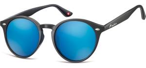 MS20A;;<p>