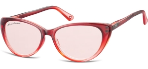 MS43;;