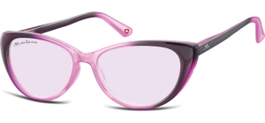 MS43B;;