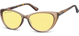 MS43C;;
