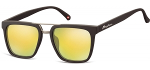 MS45B;;