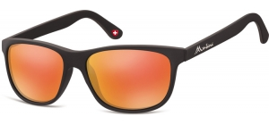 MS48A;;