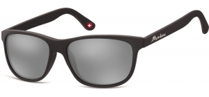 MS48B;;